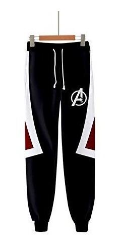 Avengers Endgame Pans Talla Extras Unisex Tony Stark