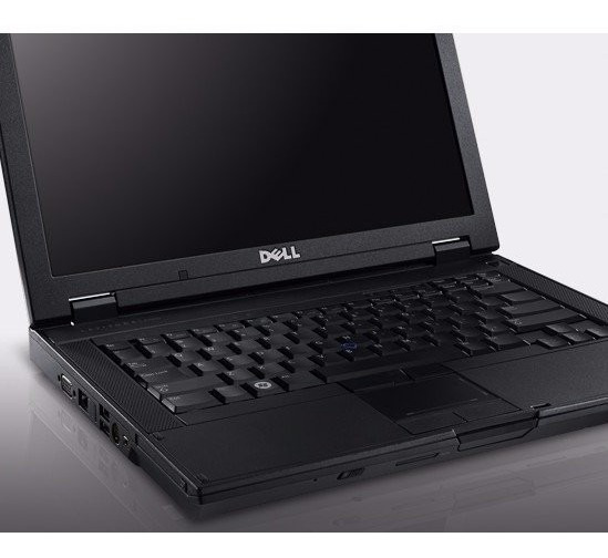 Notebook Dell E6410 - Intel Core I5 - 4gb - Hd 500