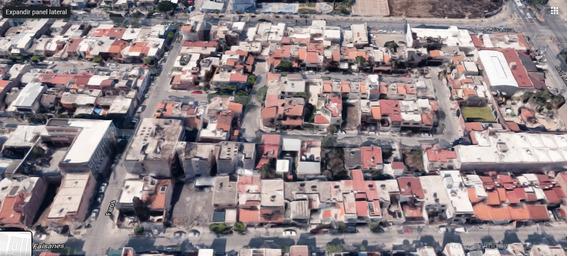 Casa En Villas Pradera Mx20-hq3192