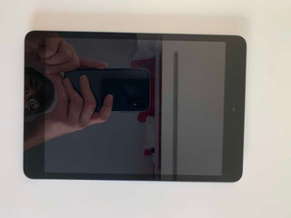 iPad Mini 1 Generación 16 Gb