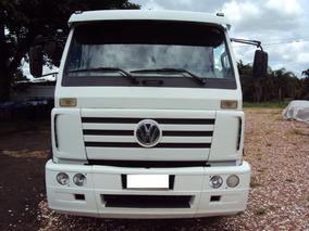 Volkswagen Vw 18310 Titan