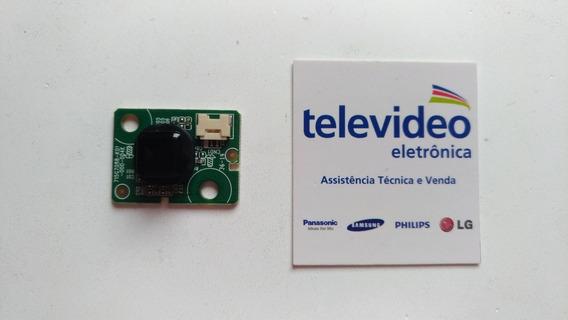 Placa Chave De Função Tv 32 Philips 32phg5101/78