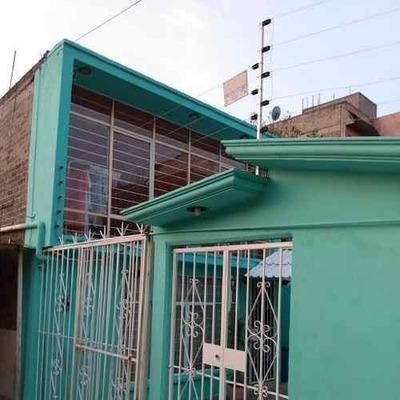 Rosalio Bustamante, Zona Urbana Ejidal Santa Martha Acatitla Sur