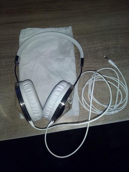 Headphone Swarovski