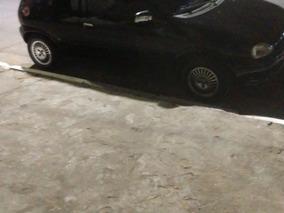 Chevrolet Gm/ Corsa Wind