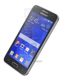 Celular Samsung Core 2 Duos