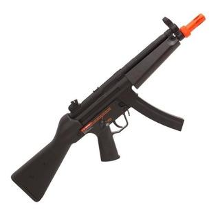 Rifle De Airsoft Aeg M5f Bivolt 6mm