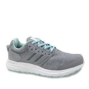 8d0ec44e828 Sapato Feminino Adidas Tamanho 40 - Sapatos 40 no Mercado Livre Brasil