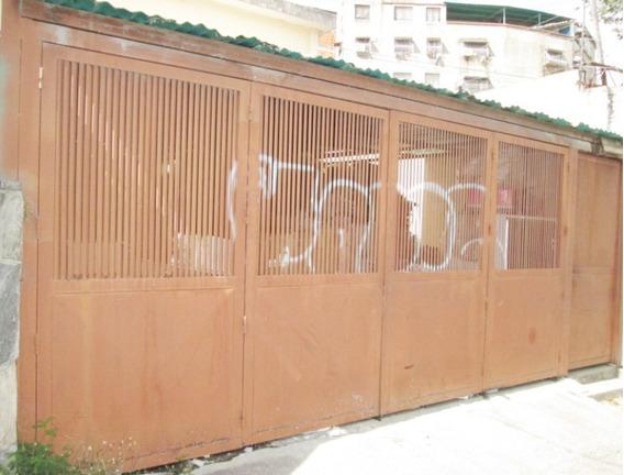 Casa En Manzanares (#407831)