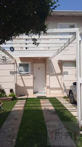 Imagem 1 de 13 de Sobrado Em Condomínio Para Venda Em Suzano, Conj Residencial Iraí, 3 Dormitórios, 1 Suíte, 1 Banheiro, 2 Vagas - 819_1-1719075