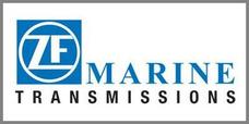 Cajas Marinas Zf, Reparacion, Servicio Y Repuestos