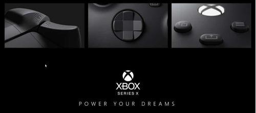 Control Original De Xbox One Series X/s Compatible Con Pc