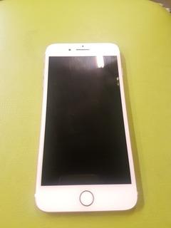 iPhone 7plus Rosê 32gb