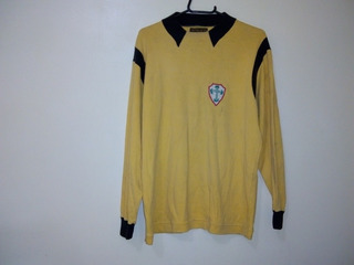 Camisa Portuguesa Peça Rara Athelta Anos 70