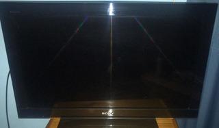 Vendo Tv Sony Bravia 32 En Perfecto Estado