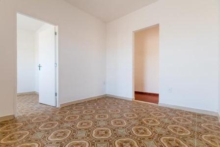 Casa Em Boa Vista, São Gonçalo/rj De 130m² 3 Quartos À Venda Por R$ 159.000,00 - Ca433168