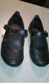 b09e7aa7ad0 Kickers Ninas Talla 30 - Zapatos en Mercado Libre Venezuela