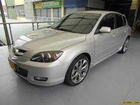 Mazda Mazda 3 Hb Tp 2.0
