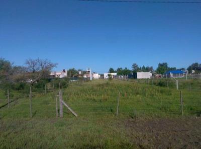 Lote En Gualeguaychu
