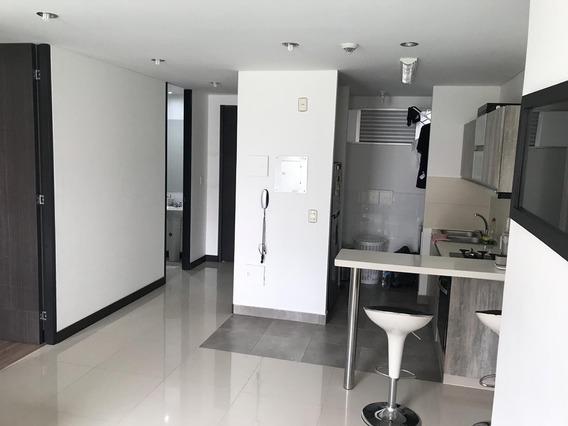Apartamento Arriendo Y Venta Armenia Norte