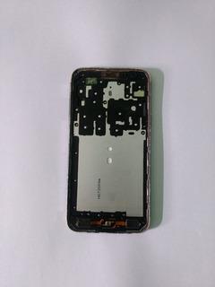 Samsung J320 Usado(no Estado)