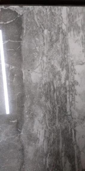 Porcelanato Negro 60x60