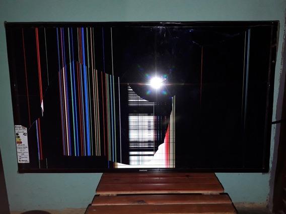 Smart Tv Samsung 43 Polegadas