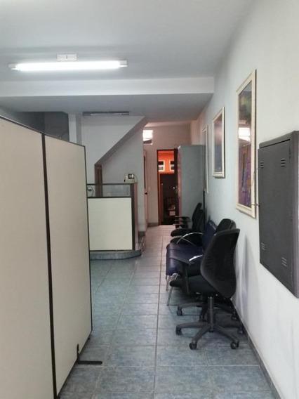 Sobrado Em Campo Belo, São Paulo/sp De 106m² À Venda Por R$ 590.000,00 - So242788