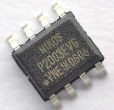 Ci P2003evg - P2003 - 2003 - P 2003 - Novo E Original