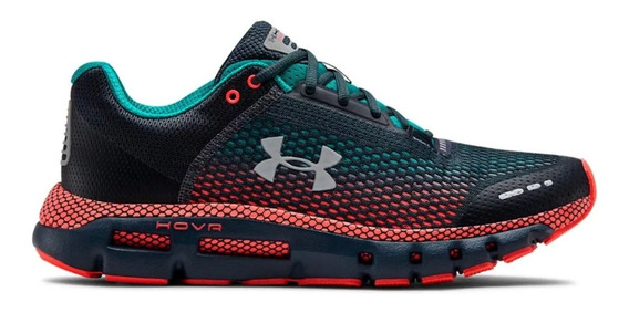 Zapatillas Under Armour Hovr Infinite Oferta Liquido