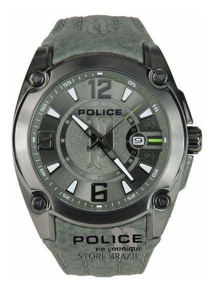 Relógio Police Adventure 13891jsu/61