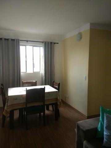 Apartamento - Taboão Da Serra - 2 Dormitórios Aneapfi199129
