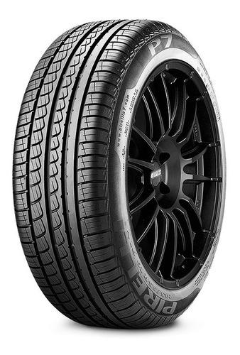 Neumático Pirelli 205/60/16 P7 92h Cruze-ecosport Aho