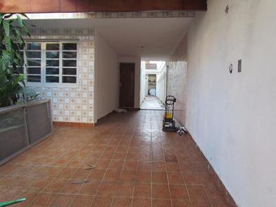 400 Metros Da Praia Canto Do Forte - Ca0582
