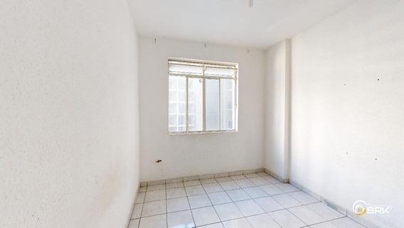Apartamento - Se - Ref: 4632 - V-4632