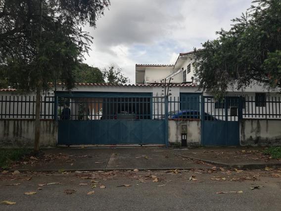 Casa, En Venta Cod, 410755 Eucaris Marcano 04144010444
