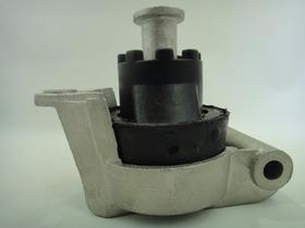 Coxim Do Motor Lado Esquerdo Câmbio Automático Aw50-40