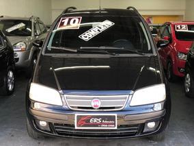 Fiat Idea 1.4 Mpi Elx 8v Completa