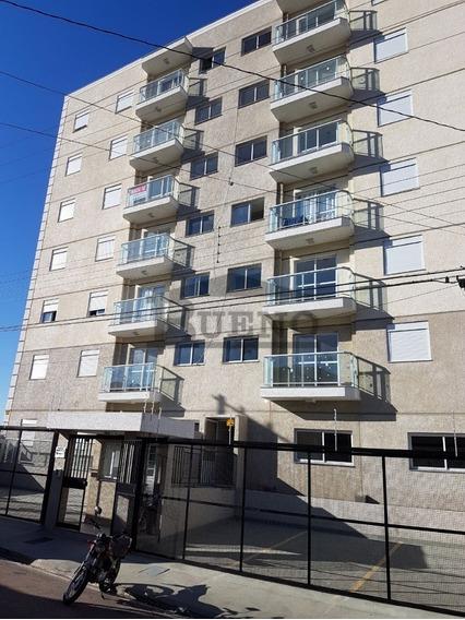 Apartamento - 2136 - 68029438