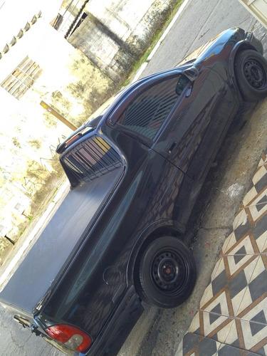 Imagem 1 de 4 de Chevrolet