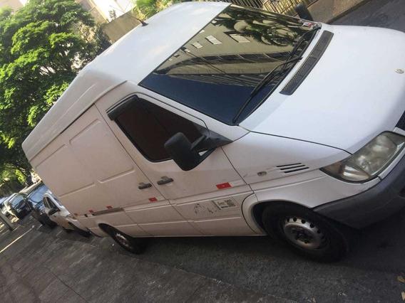 Mercedes-benz 313