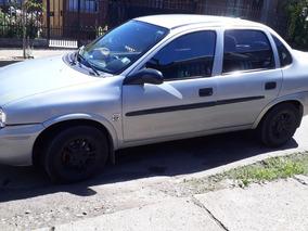 Chevrolet Corsa Extra 1.6 2004
