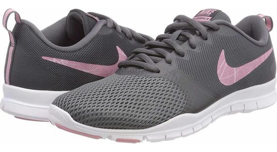 Tênis Feminino Nike Flex Essential Tr