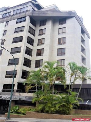 Apartamentos En Venta 17-4710 Rent A House La Boyera