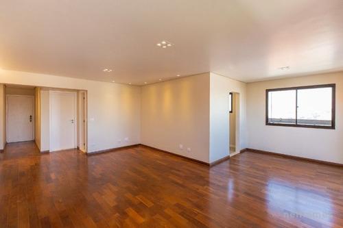 Imagem 1 de 15 de Apartamento - Ipiranga - Ref: 23202 - V-23202