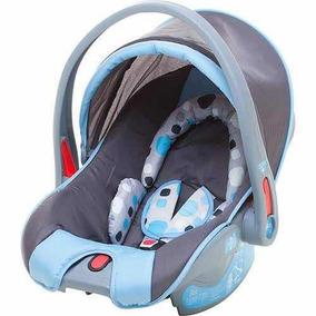 Bebê Conforto Cosco 0-13kg