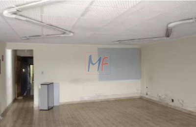 Ref 8909 - Excelente Sala Comercial Para Locação No Bairro Liberdade, 2 Vagas, 480 M . Muito Bem Localizado. - 8909