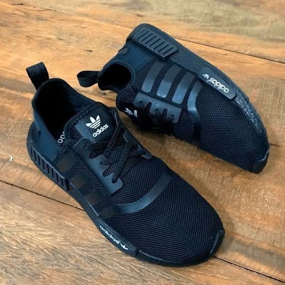 Tênis adidas Work