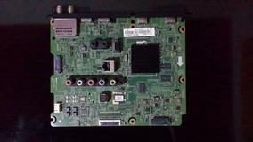 Placa Principal Tv Samsung Un40h5500
