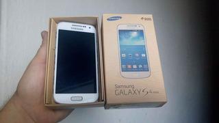 Samsung Galaxy S4 Mini Sem Bateria Sem Carregador